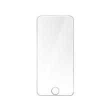 Ochranná fólie pro Apple iPod nano 7.gen. - čirá