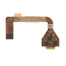 """Trackpad flex pro Apple MacBook Pro 17"""" A1297 - kvalita A+"""