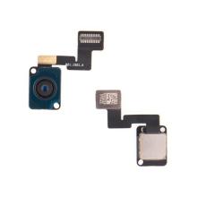 Zadní kamera pro Apple iPad mini / mini 2 / mini 3 - kvalita A+
