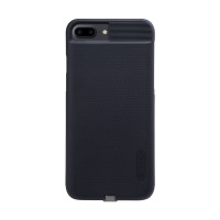 Kryt NILLKIN pro bezdrátové nabíjení Apple iPhone 7 Plus - plastový