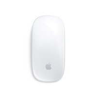 Originální Apple Magic Mouse 2 (MLA02ZM/A)