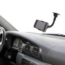 Držák do auta pro Apple iPhone 3G / 3GS - s klipem za opasek