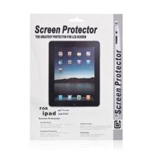 Speciální ochranná fólie pro Apple iPad 1.gen. - 360° privacy - anti-reflexní