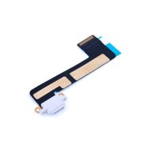 Flex kabel s Lightning konektorem pro Apple iPad mini - bílý - kvalita A+