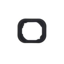 Silikonová membrána tlačítka Home Button pro Apple iPhone 6 / 6 Plus - kvalita A+