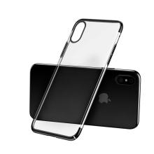 Kryt BASEUS pro Apple iPhone X - plastový