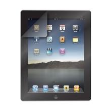 Ochranná anti-reflexní (matná) fólie pro Apple iPad 2. / 3. / 4.gen.