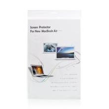 Ochranná fólie pro Apple MacBook / Air 13.3