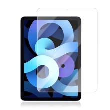 Tvrzené sklo (Tempered Glass) MOCOLO pro Apple iPad Air 4 (2020) - na přední část