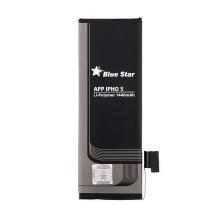 Baterie Blue Star pro Apple iPhone 5 (1440mAh)