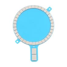 Magnet MagSafe pro Apple iPhone 12 mini / 12 / 12 Pro / 12 Pro Max - pod kryt - nalepovací