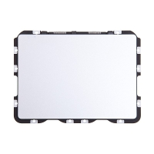 "Trackpad pro Apple MacBook Pro Retina 13"" A1502 (2015) - kvalita A+"