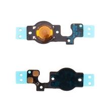 Obvod tlačítka Home Button pro Apple iPhone 5C - kvalita A+