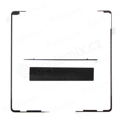 Samolepky / 3M pásky pro Apple iPad Pro 9,7