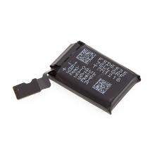 Baterie pro Apple Watch - 38mm series 2 - kvalita A