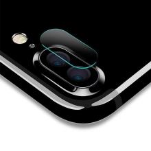 Tvrzené sklo na čočku fotoaparátu pro Apple iPhone 7 Plus / 8 Plus