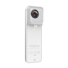 Kamera Insta 360 Nano - bílá