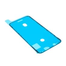 Adhezivní samolepka (páska) pro přilepení předního panelu Apple iPhone 11 Pro Max - černá - kvalita A+