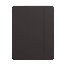 """Originální Smart Folio pro Apple iPad Pro 12,9"""" (2018 / 2020 / 2021) - černé"""