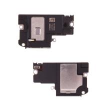 Jednotka vyzvánění / reproduktor pro Apple iPhone Xs Max - kvalita A+