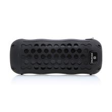 Reproduktor SWISSTEN  Bluetooth - outdoor / odolný - gumový