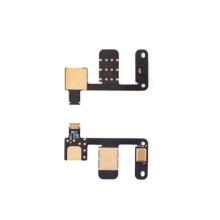 Flex kabel s mikrofonem pro Apple iPad mini - kvalita A+
