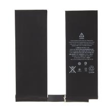 """Baterie pro Apple iPad Pro 10,5"""" - kvalita A+"""