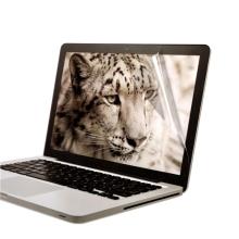 """Ochranná fólie pro Apple MacBook Air / Air M1 (2018-2021) 13"""" (A1932, A2179, A2337) - antireflexní / matná"""
