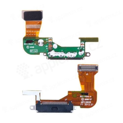 Napájecí a datový konektor pro Apple iPhone 3G