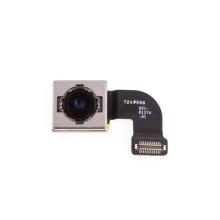 Kamera / fotoaparát zadní pro Apple iPhone 8 / SE (2020) - kvalita A+