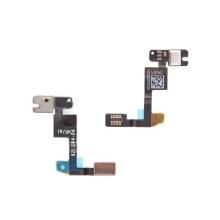 Flex kabel s mikrofonem pro Apple iPad 2.gen. - kvalita A+