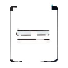 Samolepky / 3M pásky pro Apple iPad mini 3 - k přilepení obrazovky - sada 3 kusů - kvalita A+