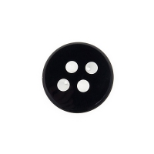 Zadní kryt / uzávěr pouzdra Apple Watch 38 / 42mm - kvalita A+