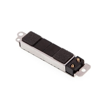 Vibrační motorek (vibrátor) pro Apple iPhone 6 - kvalita A+
