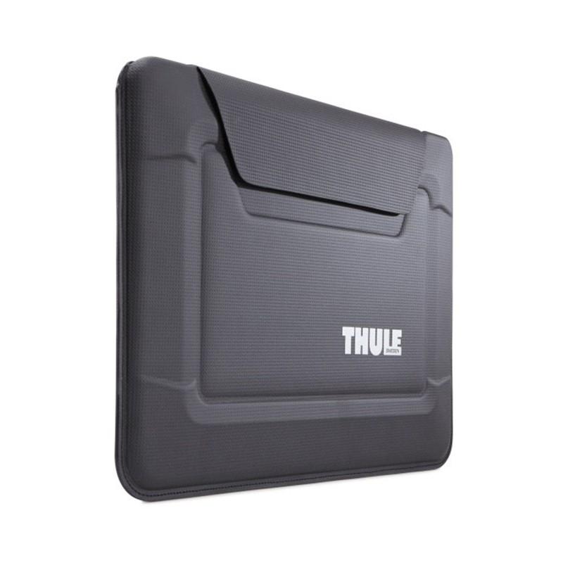 Pouzdro THULE Gauntlet pro Apple Macbook Air 13 - černé