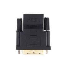 Redukce DVI Male na HDMI Female (pro Mac mini)