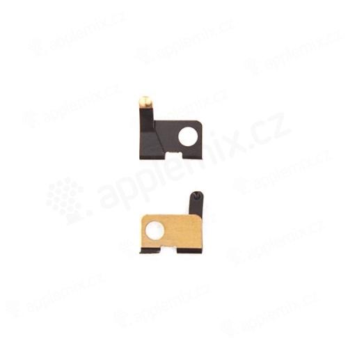 Úchyt kontaktu baterie pro Apple iPhone 4S - kvalita A