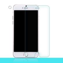 Super odolné tvrzené sklo Nillkin (Tempered Glass) na přední část Apple iPhone 6 / 6S - 0,3mm