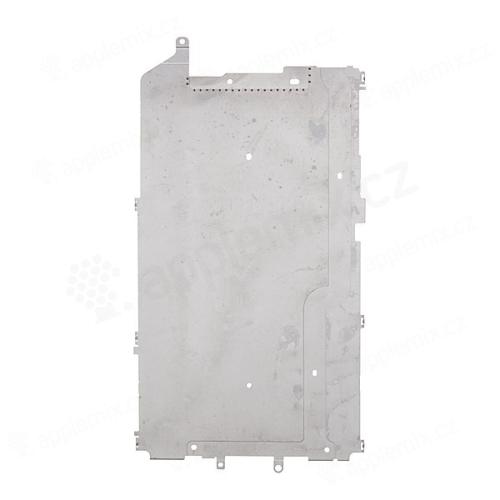 Plechová krytka LCD pro Apple iPhone 6 Plus - kvalita A+