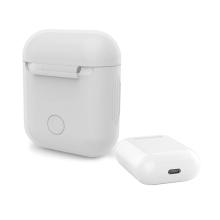 Pouzdro / obal pro Apple AirPods - tenké - silikonové