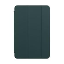 Originální Smart Cover pro Apple iPad mini 4 / mini 5 - smrkově zelený