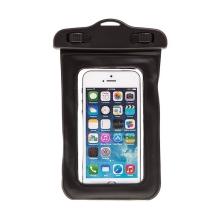 Vodotěsný obal pro Apple iPhone / iPod