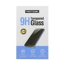 Tvrzené sklo (Tempered Glass) ASAHI pro Apple iPhone X / Xs / 11 Pro - na přední stranu - čiré - 0,33mm