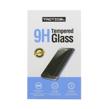 Tvrzené sklo (Tempered Glass) ASAHI pro Apple iPhone X / Xs - na přední stranu - čiré - 0,33mm