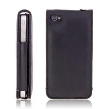 Ochranný kryt / pouzdro pro Apple iPhone 4 / 4S s magnetem