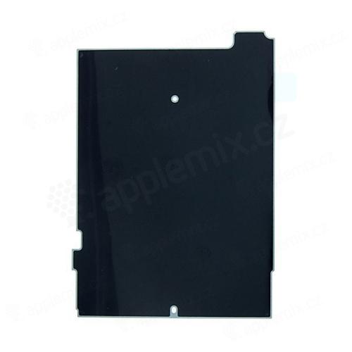 Antistatická a teplovodivá nálepka LCD pro Apple iPhone 6 Plus - kvalita A+