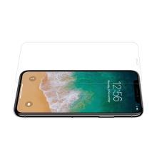 Tvrzené sklo (Tempered Glass) NILLKIN pro Apple iPhone Xr / 11 - na přední stranu - 0,33mm