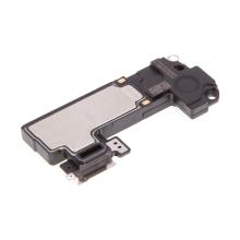 Horní reproduktor / sluchátko pro Apple iPhone Xs - kvalita A+