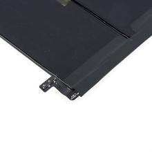 Baterie pro Apple iPad mini 2 / mini 3 (6471 mAh) - kvalita A+