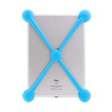 Nárazuvzdorné silikonové koule chránící Apple iPad Air 1.gen.